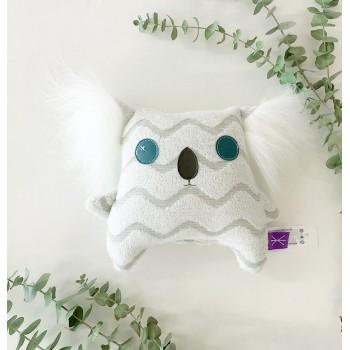 Peluche BB Koala - Velvet Moustache