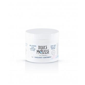 Crème De Change 110g - Douce Mousse