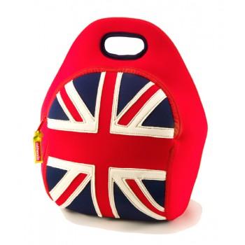 Sac À Lunch British