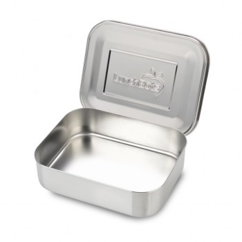 Uno Lunchbots Stainless