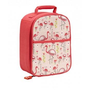 Sac À Lunch - Flamingo - Sugarbooger