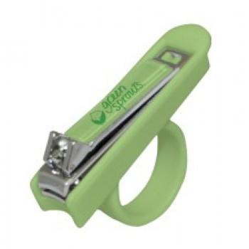 Coupe-ongles Pour Bébé - Green Sprouts