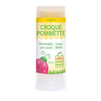 Croque-pommette 30ml - Pissenlit & Coccinelle