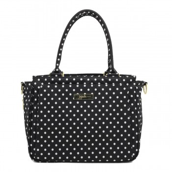 Sac à Couche - Be Classy - The Duchess - Ju-Ju-Be