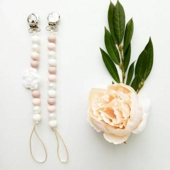 Attache Suce Fleur - Loulou Lollipop
