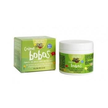 Crème Bio pour Bobos 60g - Souris Verte