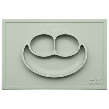 Happy Mat Nordic Sage - Ezpz