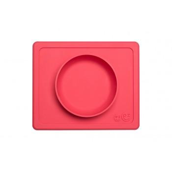 Mini Bowl Coral - Ezpz