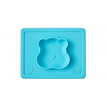Care Bear Bowl Teal - Ezpz