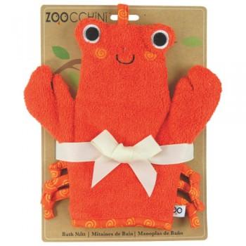 Mataine De Bain - Charlie Crab - Zoocchini