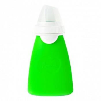 Squeezer 6oz - Vert - Original Squeeze - Sili