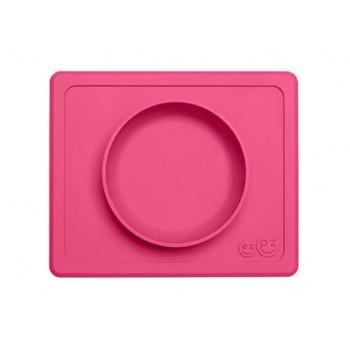 Mini Bowl Pink - Ezpz