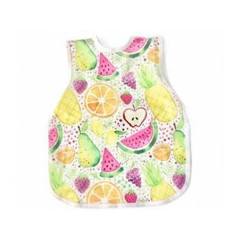 Bavette - Fruit -  Bapron Baby