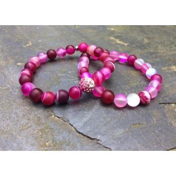 Bracelet Mère - Bijoux Sophistikate
