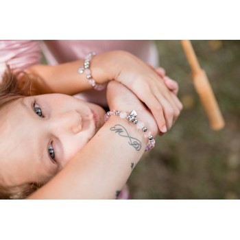 Bracelet Fille - Bijoux Sophistikate