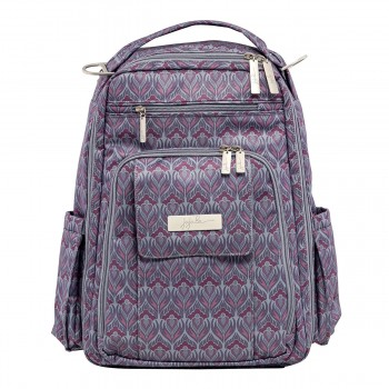 Sac à Couche - Be Right Back - Amethyst Ice - Jujube