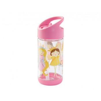 Bouteille 12oz Fip & Sip - Princesses - Sugarbooger