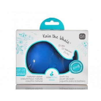 Jouet de Bain - Kala la Baleine - Caaocho