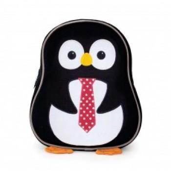 Sac à Dos Éco-Friendly - Pingouin - Apple Park