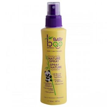 Spray Nature 150ml - Baby Boo Bamboo