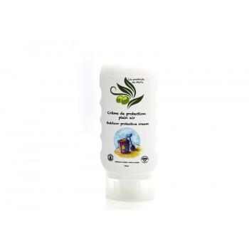 Crème de Protection Plein Air 120ml - Maya