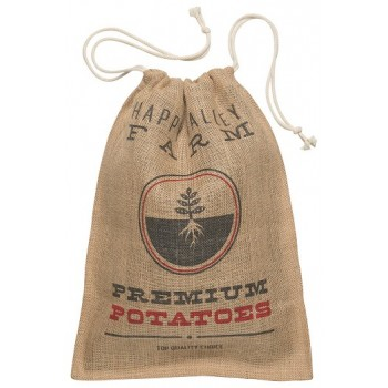 Sac À Patates - Now Designs