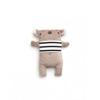 Peluche - Gilles Le Koala - Raplapla