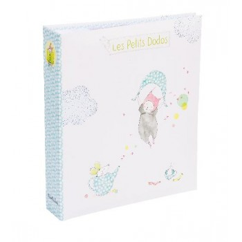 Album Photo - Les Petits Dodo - Moulin Roty