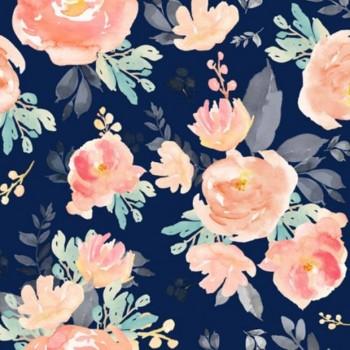 Coussin de Tête Evo - Rose Pastel - Oops