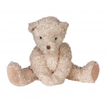 Toutou - Ourson Grand - Vite Un Calin - Moulin Roty