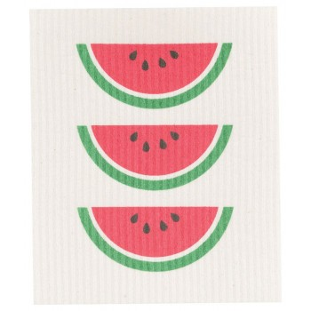 Torchon Melon D'eau - Now Designs