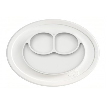 Mini Mat - Crème - Ezpz