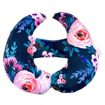Coussin De TÊte Evo - Floral - Oops