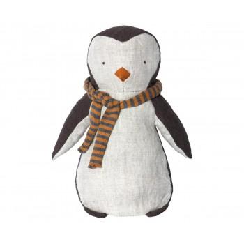 Peluche Pingouin - Maileg