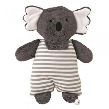 Toutou Musical - Koala Gris