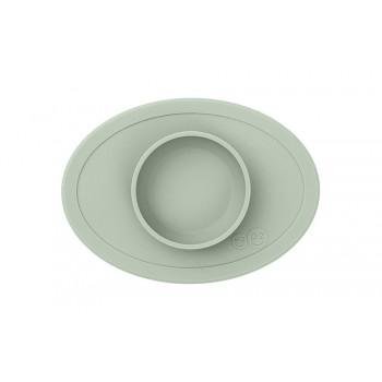 Tiny Bowl Sage -espz