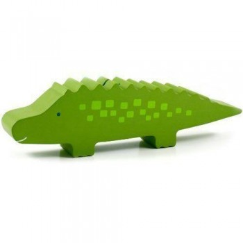 Tirelire Alligator - Pearhead