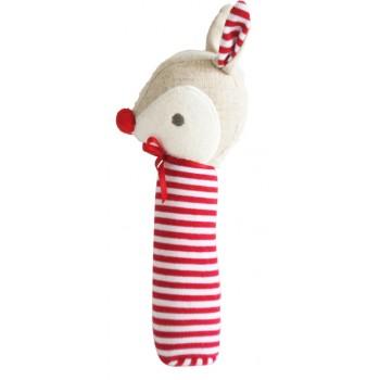 Hochet Rudolph