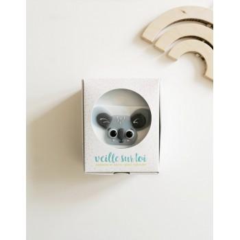Veilleuse - Koala Billie - Veille Sur Toi