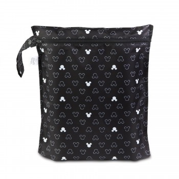 Sac Imperméable - Disney Mickey Mouse - Bumkins