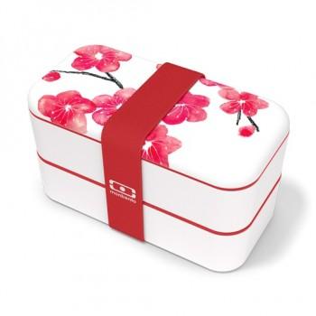 Bento Box MB Original - Blossom - Mon Bento