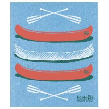 Torchon Portage - Now Designs
