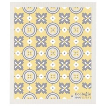 Torchon Versailles - Now Designs