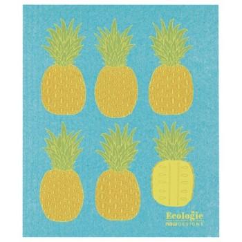 Torchon Ananas - Now Designs