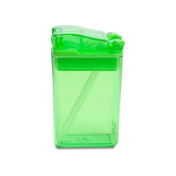 Drink In The Box 8oz - Vert