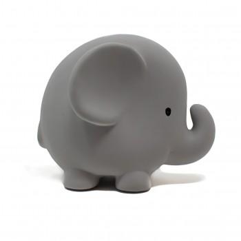 Jouet de Bain et Dentition - éléphant - Tikiri