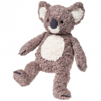 Toutou - Koala Gris 16'' - Mary Meyer