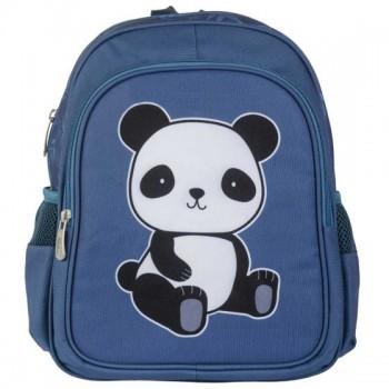 Sac À Dos - Panda - Little Lovely