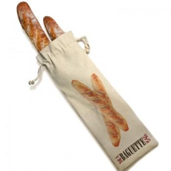 Sac de Conservation Baguette - Danesco