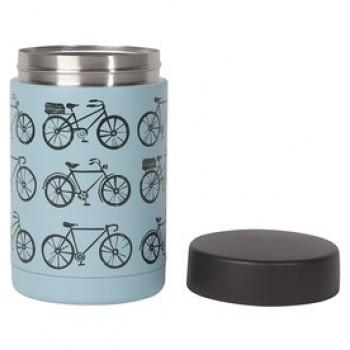 Thermos 17oz - Vélo - Now Designs